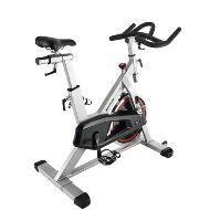 Bicicleta cycling KETTLER SPEED 3