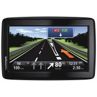 GPS auto TomTom Via 135 M EUROPE TRAFFIC