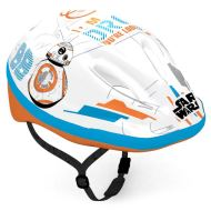 Casca bicicleta Disney Star Wars