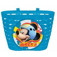 Cos bicicleta Disney Mickey