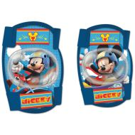 Set protectie cotiere si genunchiere Disney Mickey Mouse