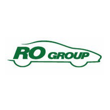 RoGroup