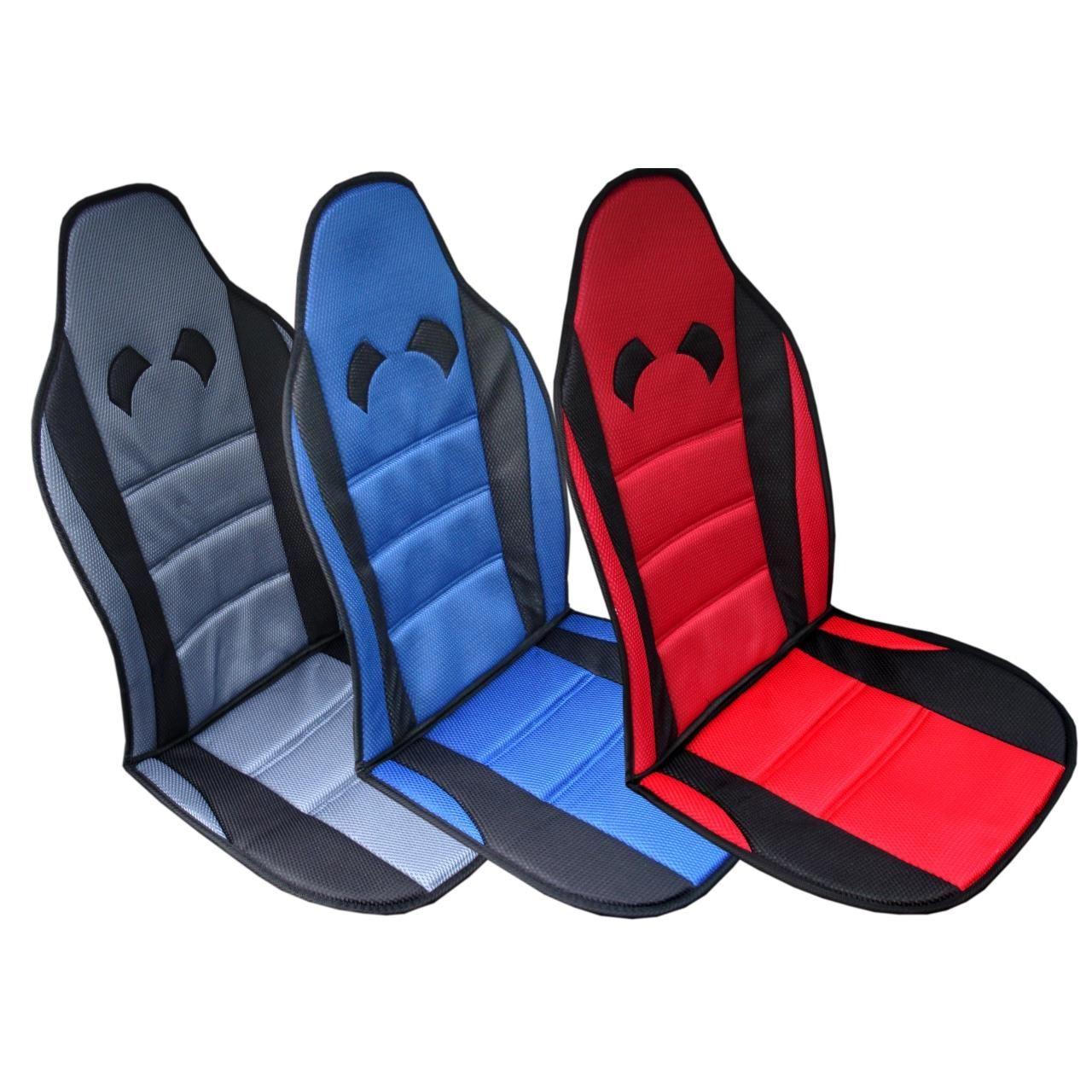 husa scaun auto cu tetiera rogroup microfibra rogroup. Black Bedroom Furniture Sets. Home Design Ideas