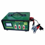 Redresor auto RoGroup, 10A/12V